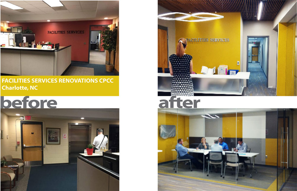 cpcc-interior-renovation-before-and-after
