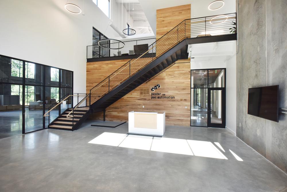 Pester-Interior-Wall-Urban-Lumber