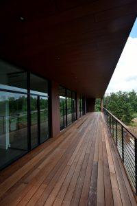 pester-pac-exterior-porch-detail