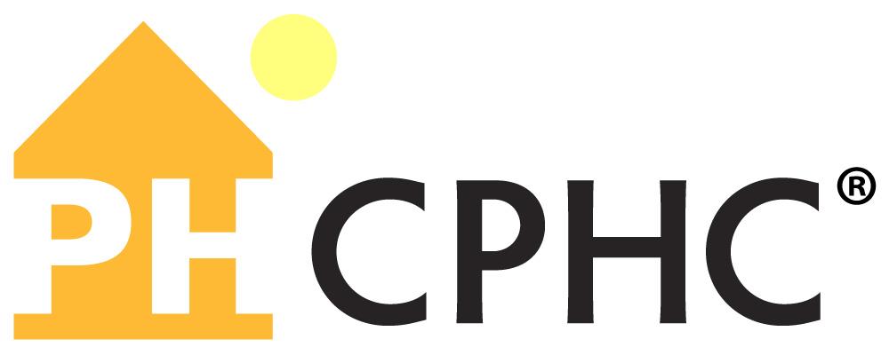 Passive House CPHC
